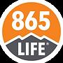 865LIFE_2c_logo.png