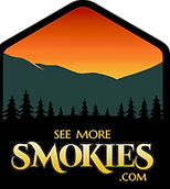 See More Smokies Logo.png