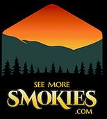 See More Smokies Logo.png