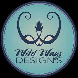 WW_Logo_color_grad.png