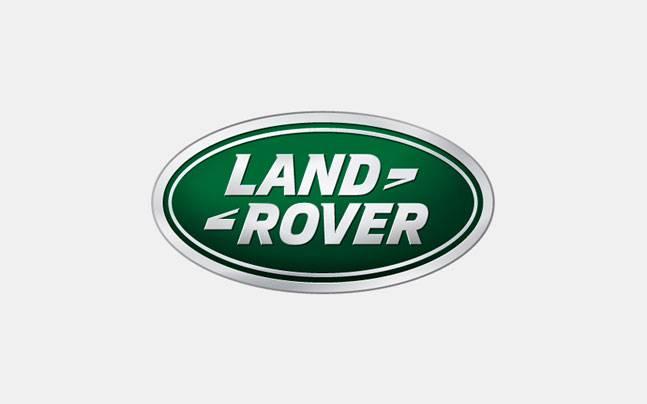 Land Rover Peeters Herentals