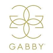 gabby-home-furniture-gabby-gabby-furnitu