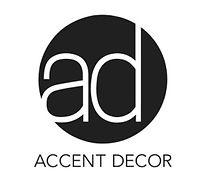 accentdecor.com-wide.jpg
