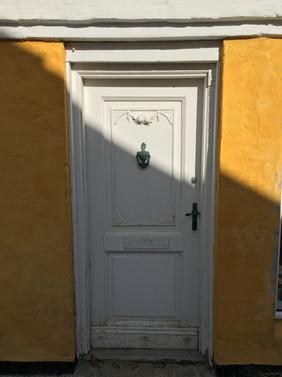 Skagen, Denmark, 2017