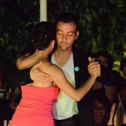 Luciana & Claudio