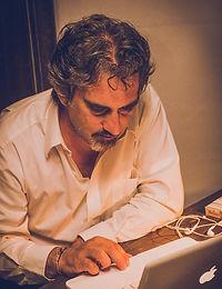 Gianluca Zeccardo