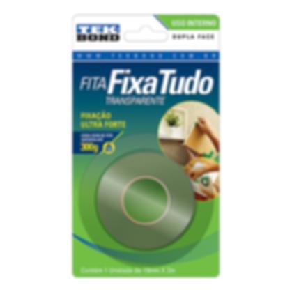 Fita-Fixa-Tudo02.png