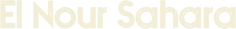 logo_beige_typo_elnoursahara.png