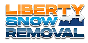 liberty Snow Removal name.png