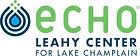 ECHO-logo-horizontal-color-ltbg-RGB.jpg