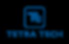 Tt-Logo-Vertical-(Blue)tiny.png