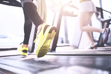 Treadmill_edited.jpg