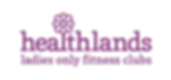 Healthlands Logo June14 JPEG.png