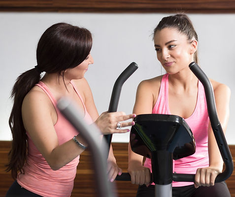gym instructor.jpg