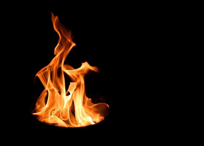 fogo.jpg