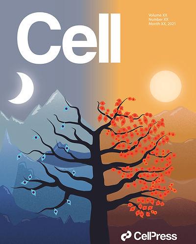 CellCover_20210125.jpg