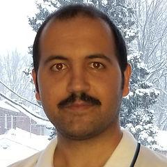 Majid.jpg