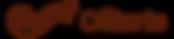 olitarte_logo_tienda_instrumentos_luthie