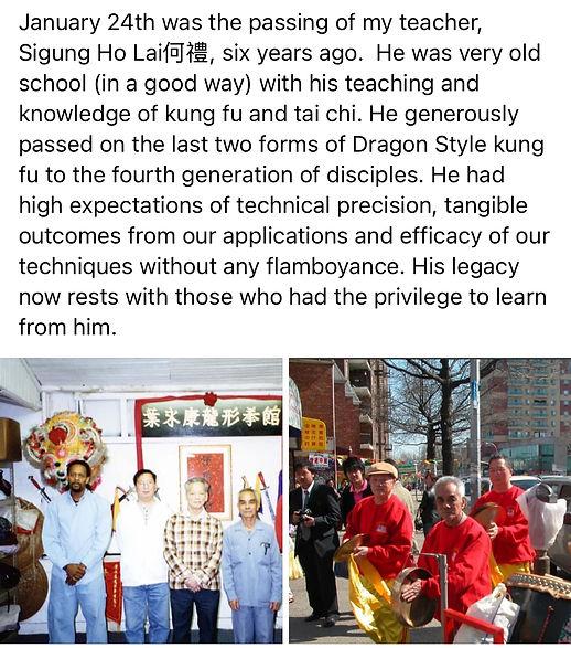 Sigung Ho Lai Memorial.jpg