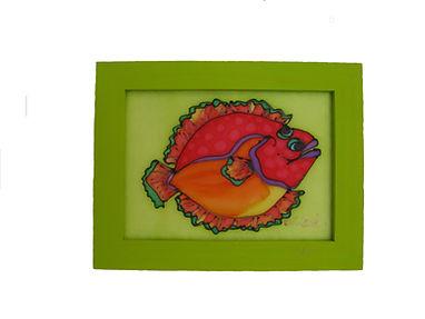 Flounderwhite.jpg