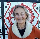 Brigitte-GL2030-Trustee-2020-.jpg