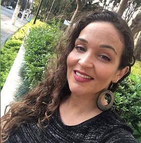 Ana Rocha.JPG
