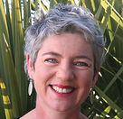 Sue Coutts cropped.jpg