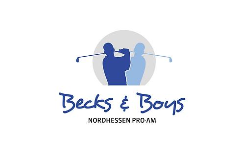 BuB Logo.png