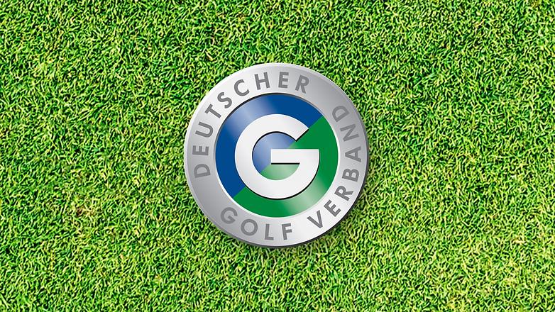 DGV_Logo.png