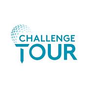 challenge-tour_open_graph.png