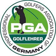 pga_golflehrer_4c.jpg