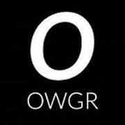 owgr_200x200.jpg