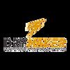 logomarca-drymaker.png