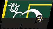 Washington Logo-color.png