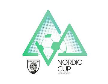 NC 21 logo.jpeg