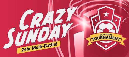 crazy-21 (2).png