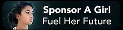 Sponsor a girl.png