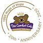 comfort cubs.png