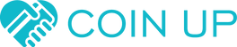 coin-up-logo.png