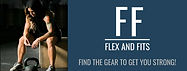 Flex and Fits FB Cover Image.jpg