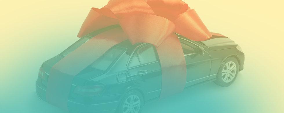 Vehicle-Hero2-c.jpg