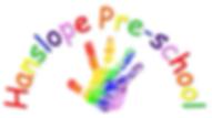 Plain logo.PNG