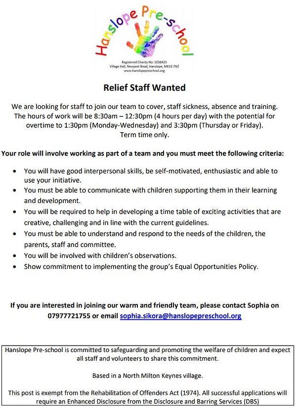 Relief Staff.JPG