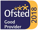 Ofsted_edited.png