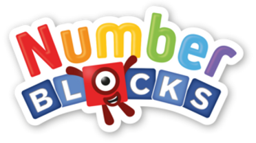 Numberblocks.png