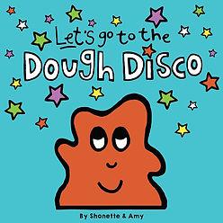 Dough Disco 1.jpg