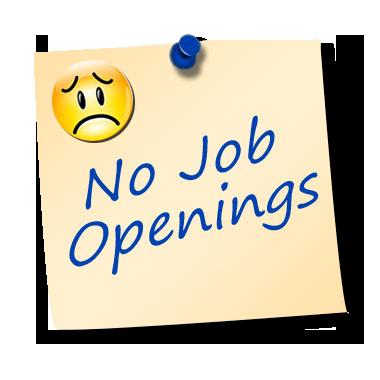 No jobs.png