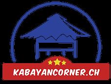 logoKabayan.webp
