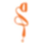 PawSwap Logo