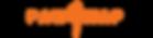 PawSwap-Logo-Transparent-HighRes.png